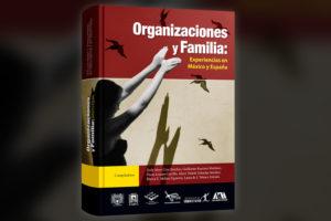 javanguiano Libro Chiapas