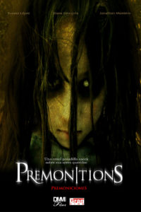 premoniciones DMM films